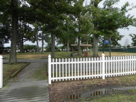 Robin Grove Park 2