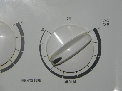 DSCN3320