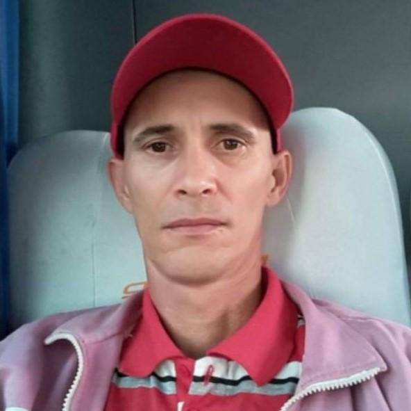 Mendez