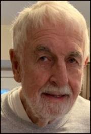 William SHAW SENIOR ALERT 2-19-20